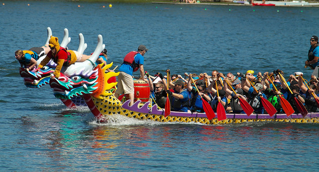 portland-festivals_dan-s