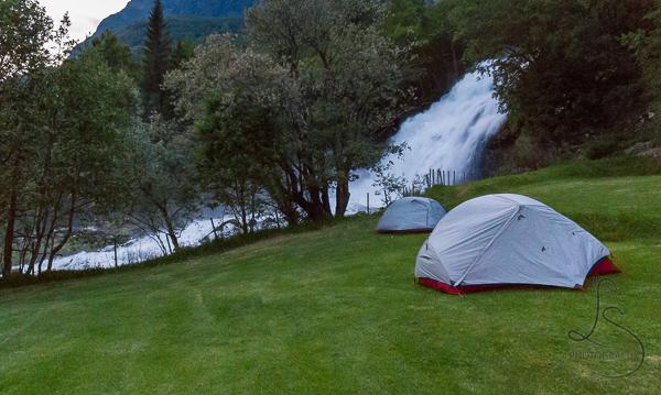 norway-camping-12