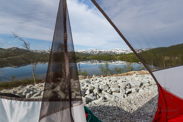 norway-camping-2