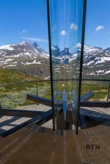 norwegian-architecture-24