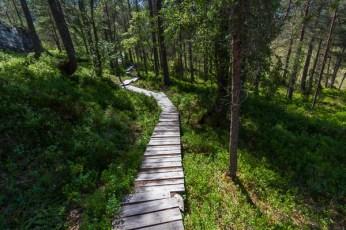 norway-hikes-6