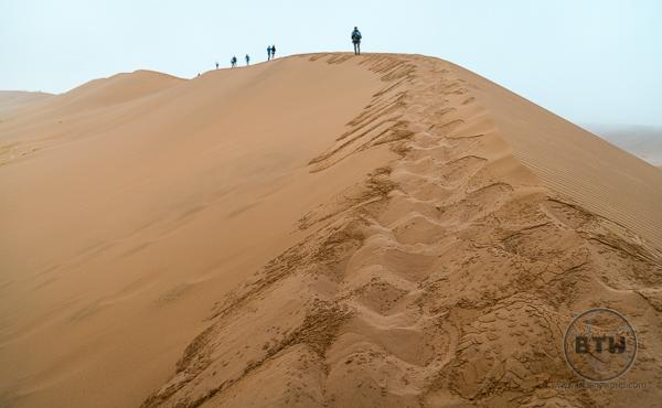 big-daddy-dune-2