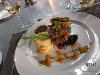 oryx-steak-1