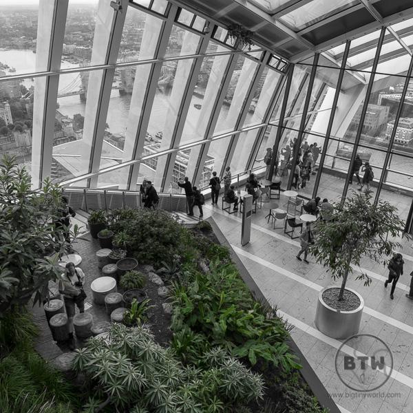 sky-garden-2