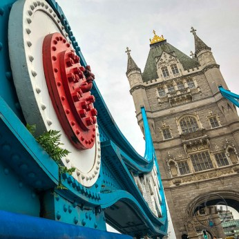 tower-bridge-4