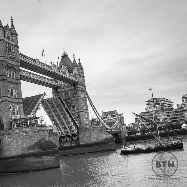 tower-bridge-7