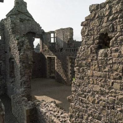 dunluce-castle-3