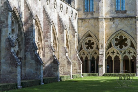 salisbury-cathedral-2