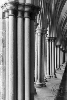 salisbury-cathedral-3