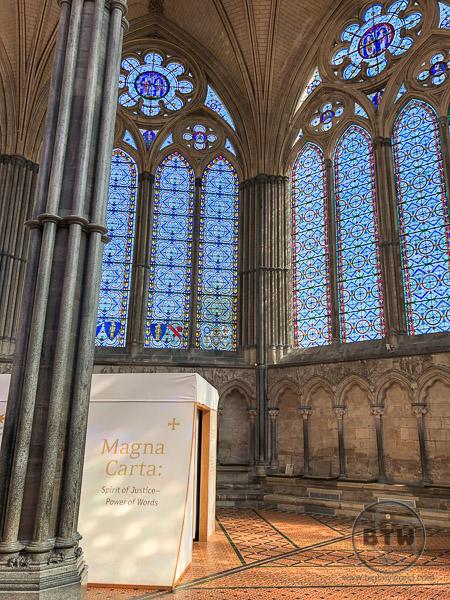 salisbury-cathedral-5