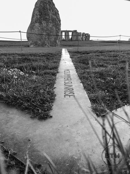 stonehenge-4