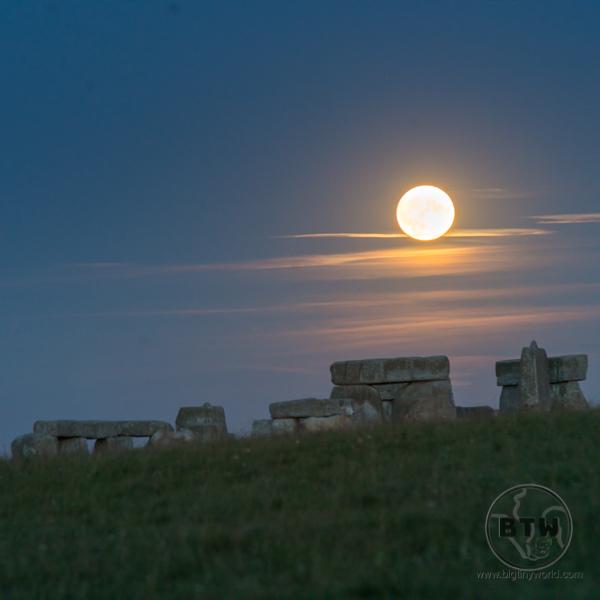 stonehenge-6