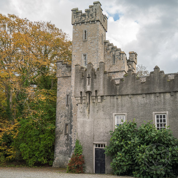 howth-castle-2