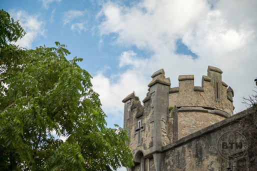 howth-castle-6