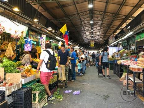 markets-1