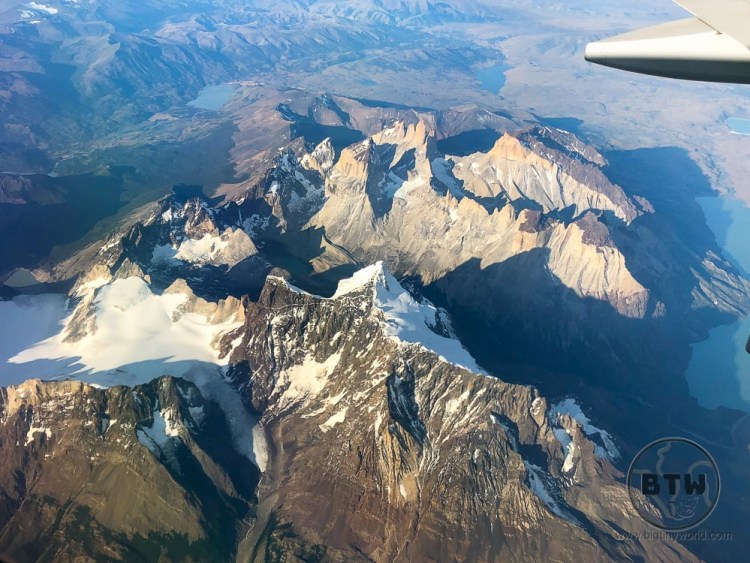 plane-chile-mountains-3