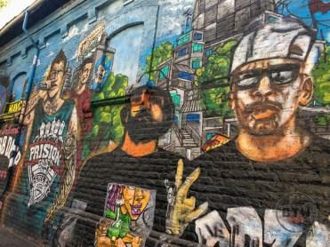 protests-graffiti-2