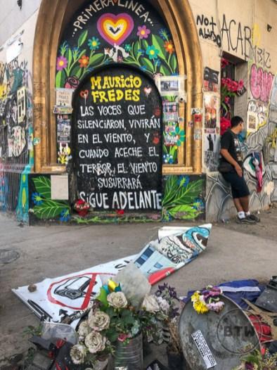 protests-graffiti-3