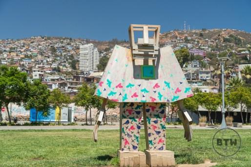 valparaiso-prison-hill-3