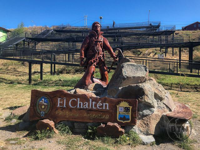 el-chalten-2