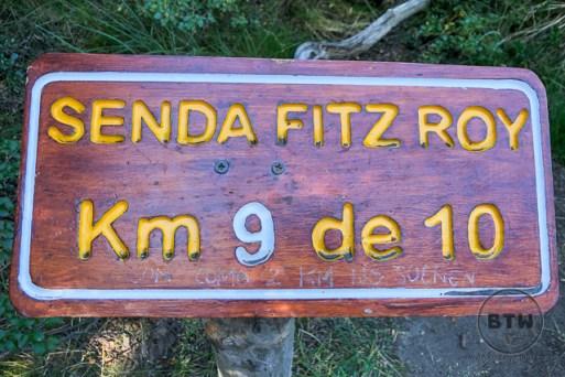 fitz-roy-7