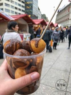 international-food-16