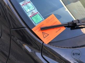 porto-parking-ticket-1