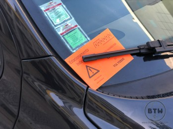 porto-parking-ticket-1
