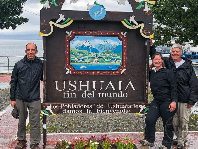 ushuaia-2