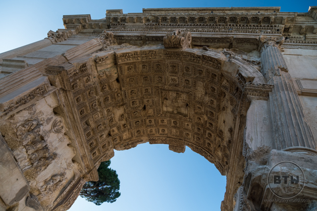 roman-forum-4