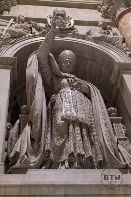 vatican-basilica-2
