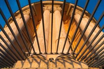 vatican-basilica-cupola-7