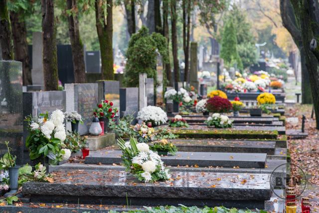 zagreb-graveyard-2