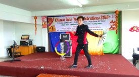 Singapore Magician for hire copy