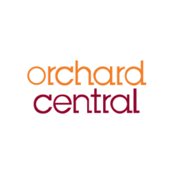 orchard-central-logo