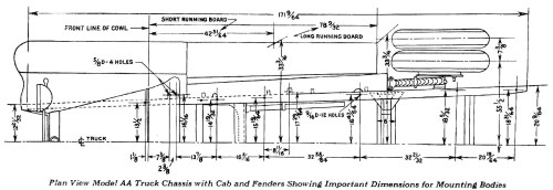 small resolution of 5 ton truck frame diagram wiring block diagram large truck suspension parts diagrams 5 ton truck