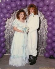 horribly awkward prom