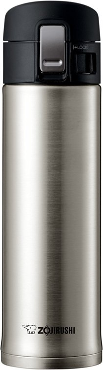 Zojirushi Stainless Steel Travel Mug - What Should You Carry With You While Traveling In Japan