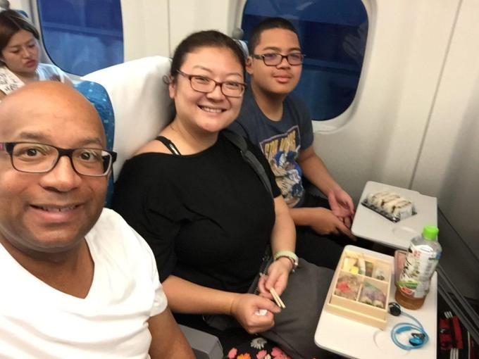Traveling In Japan With Diabetes - Always Check With Your Doctor Before Traveling To Japan