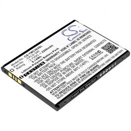Battery CPLD-390 for Coolpad Catalyst 3622A