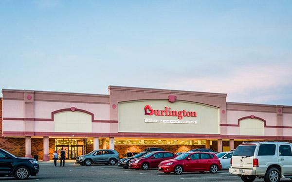 Big V Property Group Has Closed on Pocono Crossing, a 180,845 SF Regional Shopping Center - BigV
