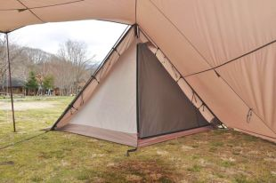 Tent-Mark Designs Circus720 その6