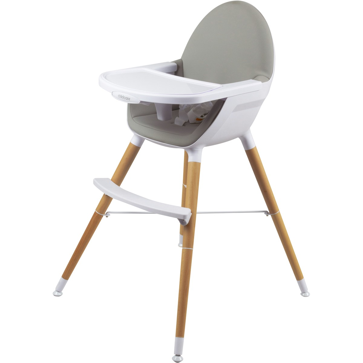 Chair High Chair Childcare The Pod High Chair