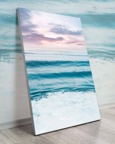 Big-Koa-Horizons-Wall-Decor-Jessica-Loiterton