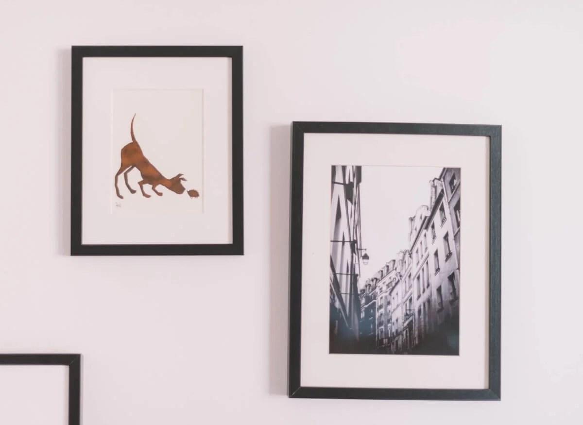 Big Wall Decor Home Projects DIY Interior Design