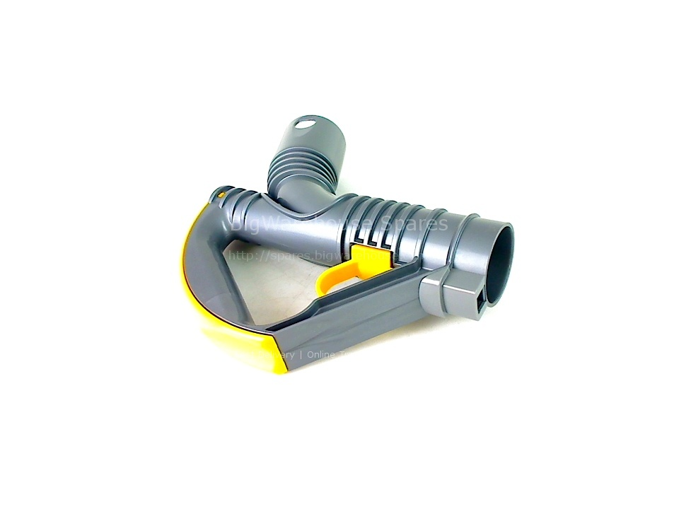 Dyson Hose Replacement Parts Motor Repalcement Parts And Diagram