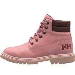 Helly Hansen Womens Casual Boots Fremont Urban Footwear