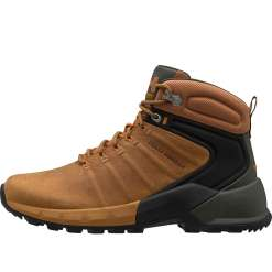 Helly Hansen Mens Outdoor Performance Pinecliff Boot Urban Footwear