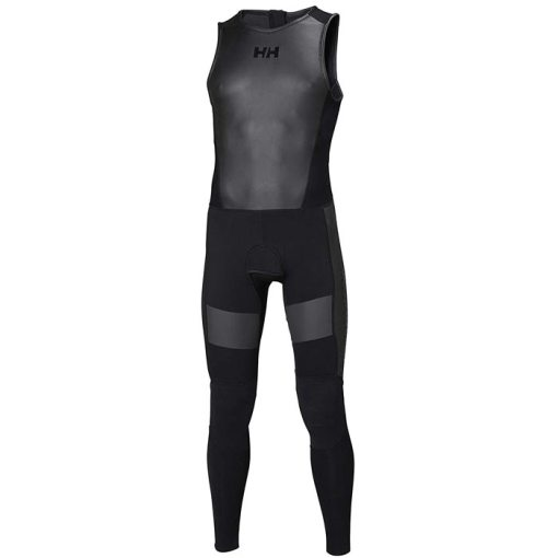 Helly Hansen Mens Waterwear Salopette