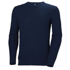 Helly Hansen Mens Fjord Sweater